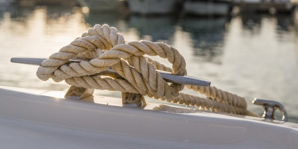 Boat Owner Liability