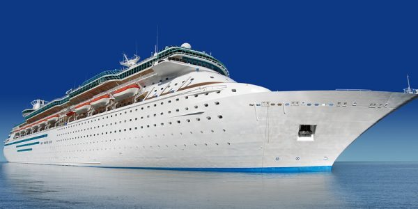 Making a Federal Case of Cruise Ship Liability