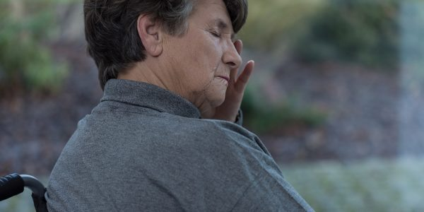 New York's Nursing Home Abuse Statute