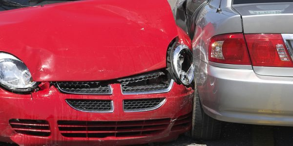 What to Do in an Out-of-State Car Accident