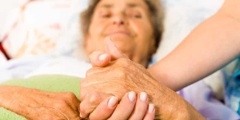 Signs of Emotional Elder Abuse
