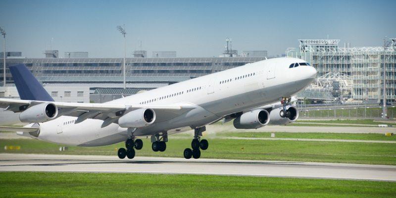 Napoli Shkolnik Files Southwest Airlines Lawsuit