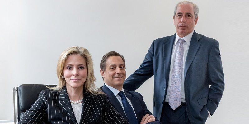 Napoli Shkolnik Recognized by Super Lawyers®