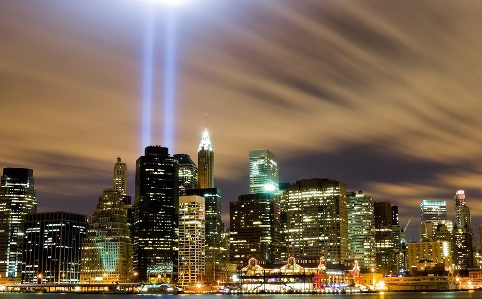 Rare Cancers Connected to Exposure During 9-11 Attacks