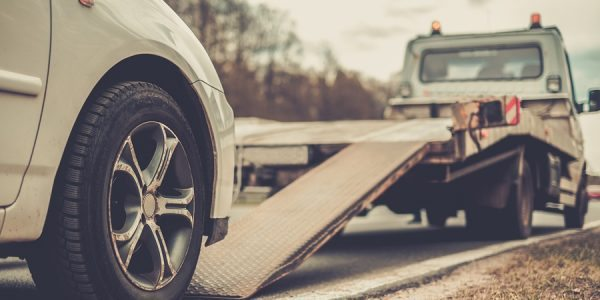 Large Vehicles Have a High Rate of Fatal Rollovers
