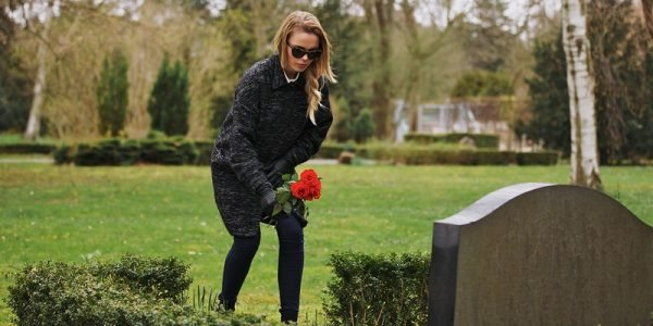 Wrongful Death and Survivor Actions