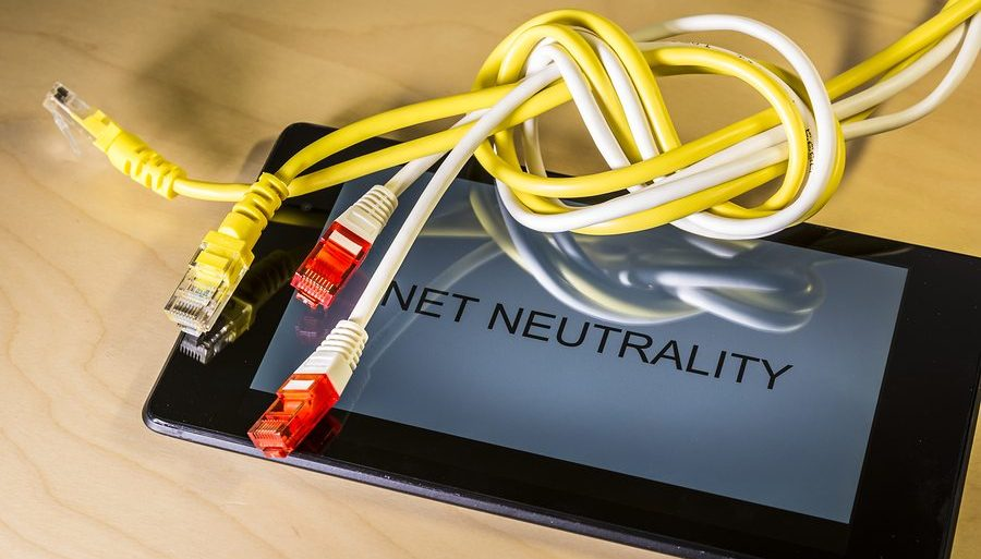 Five Main Types Of Net Neutrality