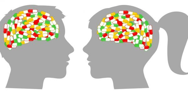 How Opioids Affect the Brain and the Body