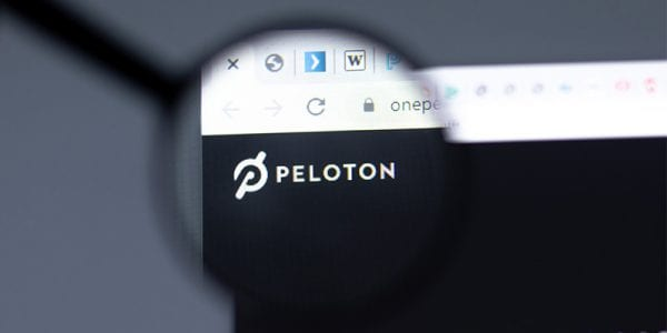 Peloton CEO Apologizes for Slow Recall Pace