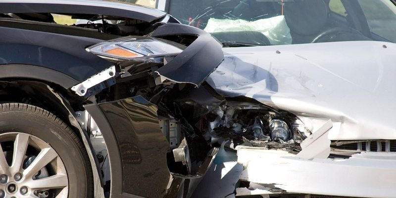 Auto Injury Settlements
