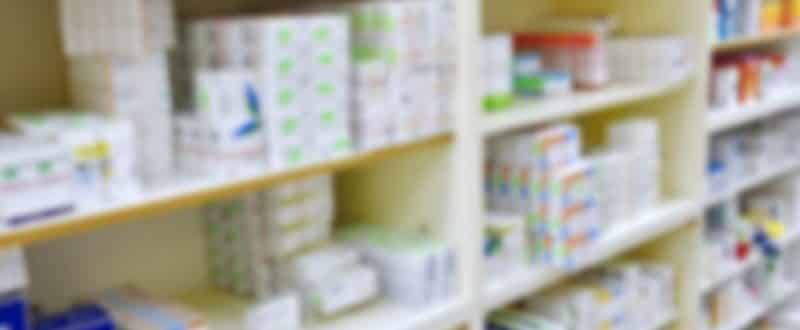 Januvia, Byetta, and Victoza's Dangerous Side Effects