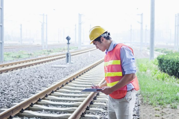 Railroad Worker Injuries: Do You Need a FELA Cancer Lawyer?