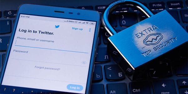 Spate of Attacks Highlights Twitter's Vulnerability