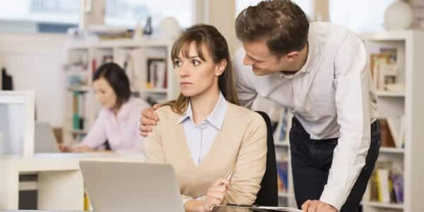 How to File a Sexual Harassment Claim in New York