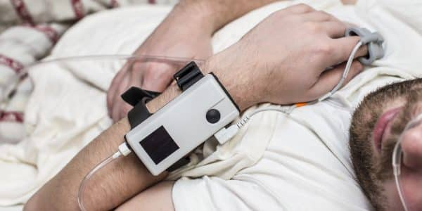 What to Do If Your CPAP or BiPAP Machine Has Been Recalled