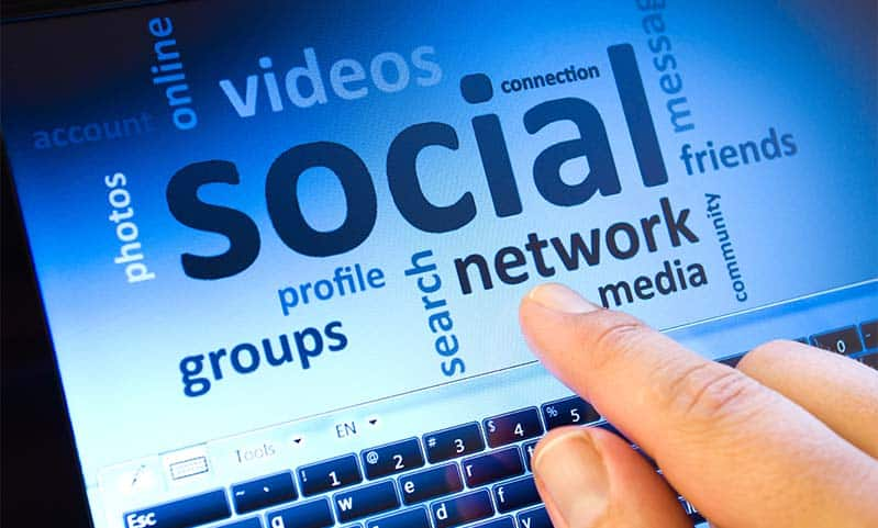 Does Social Media Affect My Personal Injury Claim?