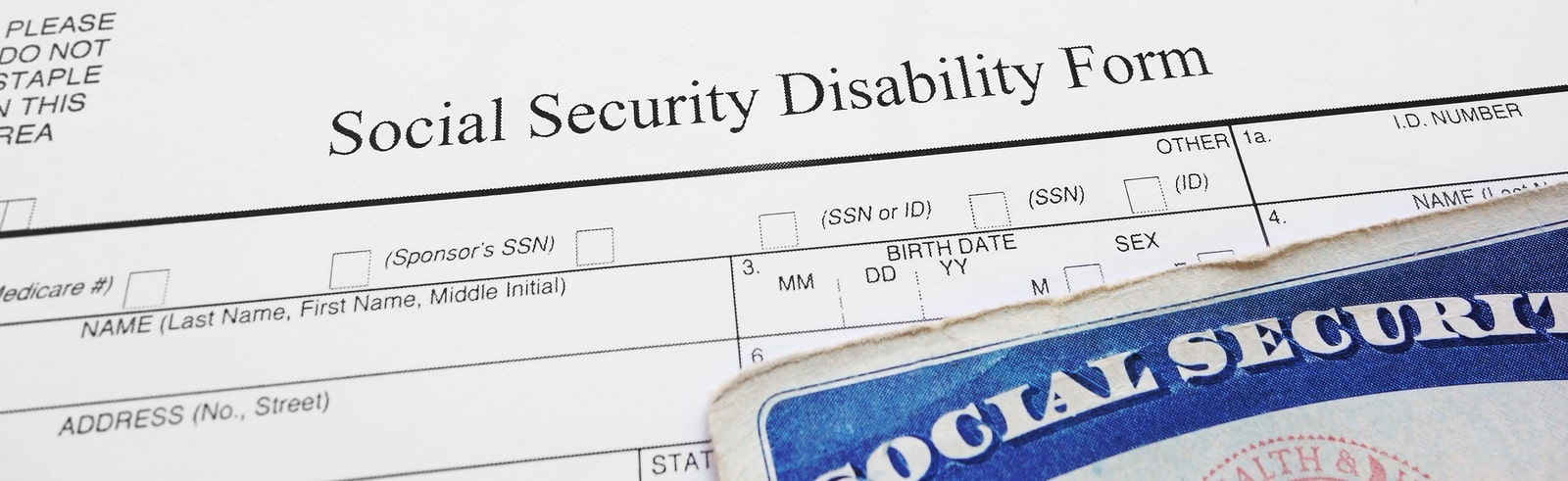 Social Security Disability Myths | Social Security Disability