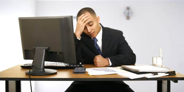 Are You Owed Overtime And Unpaid Wages?