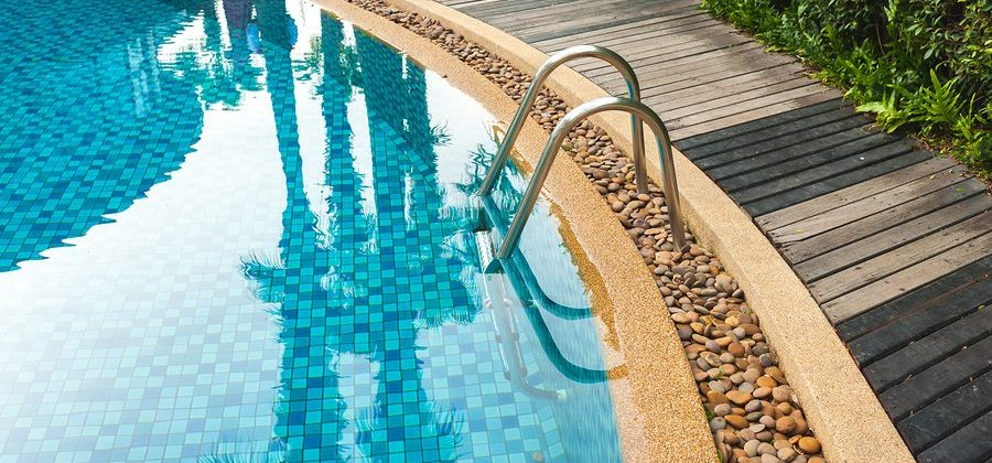 The Perils of Pool Injury in New York