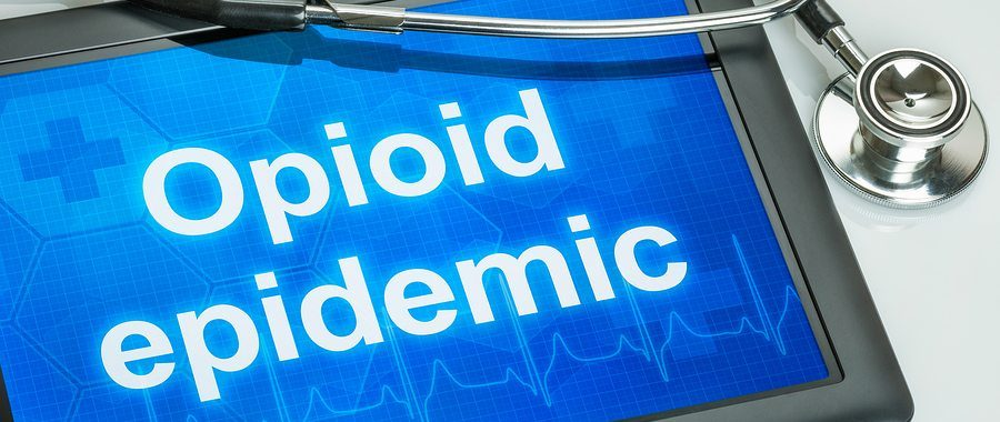 How Opioid Addictions Affect Our Healthcare