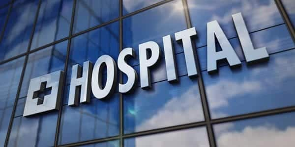 What's In A Name: The Different Types of Hospitals