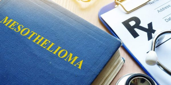 Understanding Different Types of Mesothelioma