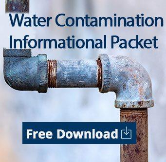 download water media kit