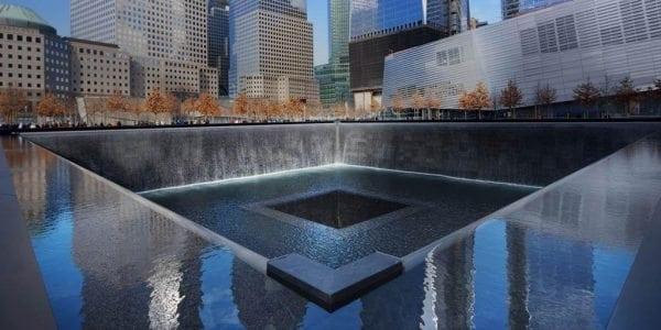 Important World Trade Center Litigation Update